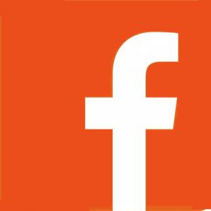 logo facebook(3)